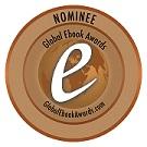 GeBA_Sticker-Nominated-BRONZE_smaller
