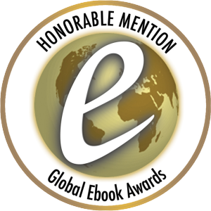 GlobalEbookAwardHonorableMention